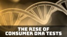How do consumer DNA tests from the US and China stack up?