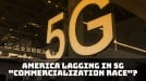 US is losing 5G 'commercialization race' to China, says former US Treasury Secretary