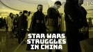 Star Wars: The Rise of Skywalker flops in a country far, far away: China