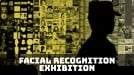 Art exhibition in China offers rare reflection on facial recognition and surveillance