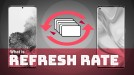 Fancy phones now have higher refresh rates but should you buy one?