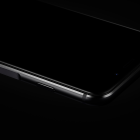 Meizu puts the fingerprint sensor on the side