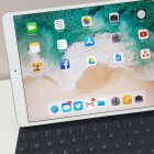"Apple iPad Pro (10.5"") review"
