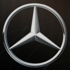 China outraged by Mercedes-Benz Instagram post