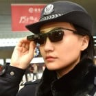 How facial recognition is transforming holiday travel in China
