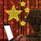 China discourages its top hackers from sharing exploits with the rest of the world