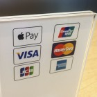 Foreign companies like PayPal and Visa can apply to operate in China