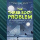 China's most popular sci-fi novel The Three-Body Problem may become an Amazon series