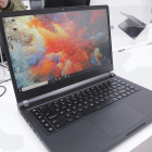 Xiaomi's first gaming laptop looks like a winner