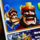 Big esports teams look to smartphones with Clash Royale League