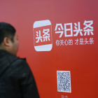 China's media watchdog takes a tough line on content uploaded to popular sites
