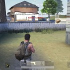 PlayerUnknown's Battlegrounds creator sues NetEase for copying hit game