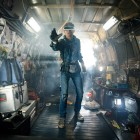 Ready Player One receives rave reviews in China, despite cultural differences