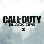 China's censors take aim at six-year-old game Call of Duty: Black Ops II