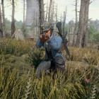 Dell says their new laptops will help you cheat in PlayerUnknown's Battlegrounds