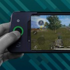 Xiaomi-backed startup's first phone is focused on gaming