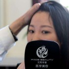 China's 'Facebook for plastic surgery' lets users speak to doctors and even pay for procedures on the site