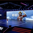 Fortnite is coming to China -- with a promise to crack down on cheaters