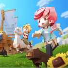 Tencent wants to one-up Minecraft