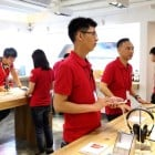Xiaomi to open 61 stores in 4 days