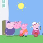 Why did a Chinese video site ban Peppa Pig?