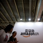 How Amazon wants to crack China -- starting in Alibaba's hometown