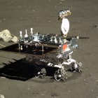 From the far side of the Moon to Mars, everything we know about China's plans for space exploration