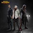PlayerUnknown's Battlegrounds hopes to find a new audience with mobile streaming