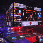 RNG the diamond in LPL's Rift Rivals' crown