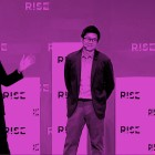 Highlights from RISE 2018: China Internet Report