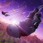 Fortnite's Summer Skirmish tournament had an embarrassing start (and an early finish)
