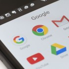 How does an Android phone work without Google apps? Look at China