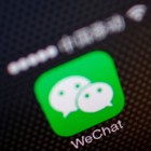 Internet users in China are showing more interest in privacy -- but is WeChat too big to escape from?