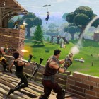 Four reasons why Fortnite hasn't taken off in China... yet