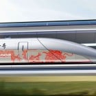 China not so confident about Guizhou's Hyperloop project