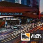 Overwatch League's first Grand Finals are upon us
