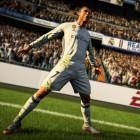 Another football World Cup starts this week... for the game FIFA 18