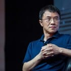 Who is Lu Qi, head of Y Combinator's new China arm?