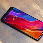 Xiaomi's new phone has a pop-up camera like the Oppo Find X