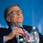 Bill Gates urges Africa to learn from China in People's Daily op-ed