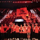 Lovable losers Shanghai Dragons purge most of team after epic Overwatch League losing streak