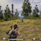 Xiaomi's smartphone shooting game is PUBG, Battlefield and Counter-Strike in one