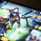 Tencent will check the age of Chinese gamers with the police