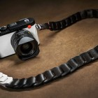 """Leica made a """"Panda Edition"""" camera (which means it comes in black and white)"""