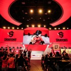 Shanghai Dragons turn to South Korean talent for a fresh start