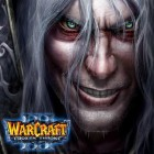 Warcraft III world champion says a remastered version of the game is coming