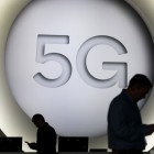 5G is either going to be much cheaper or much more expensive