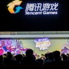 You'll need to prove your age to play a Tencent game in China next year