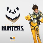 Guangzhou Charge and Chengdu Hunters are the new Chinese Overwatch League teams