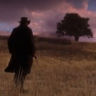 We tackle Red Dead Redemption 2 in our first gaming podcast, You Died